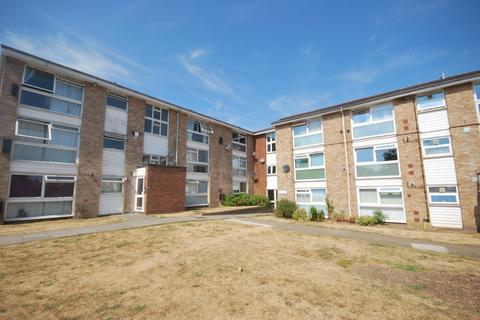 2 bedroom flat to rent - Hope Park Bromley BR1