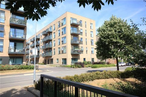 2 bedroom apartment for sale - Nine Wells Road, Trumpington, Cambridge, CB2