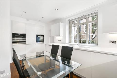 3 bedroom flat to rent - Inver Court, Queensway, W2