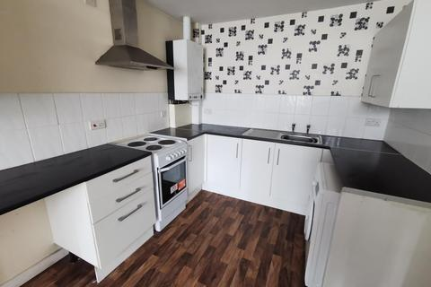 2 bedroom apartment to rent - 56 Yarm Lane, STOCKTON-ON-TEES TS18