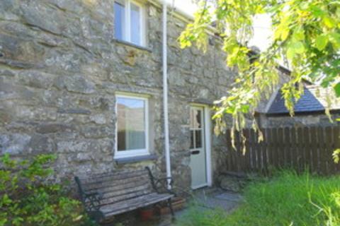 1 bedroom cottage for sale - Uwchlaw Ffynnon, Blaenau Ffestiniog LL41