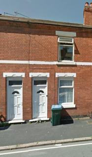 3 bedroom terraced house to rent - Carmelite Road, Stoke, Coventry