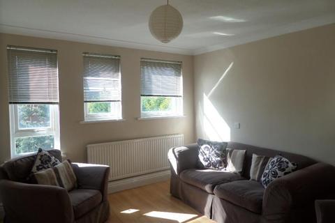 1 bedroom maisonette to rent - Stratford Street, Stoke, Coventry