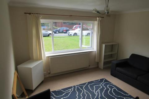 2 bedroom flat to rent - Michaelmas Road, TOWN CENTRE ,Coventry