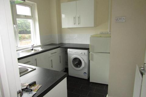 2 bedroom flat to rent - Cannon Hill Road, Cannon Park, Coventry, CV4 7BX