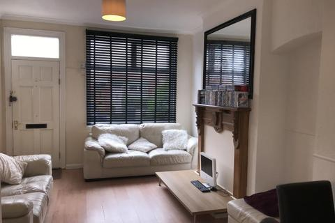 3 bedroom terraced house to rent - Collingwood Road, Earlsdon, Coventry