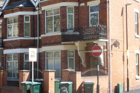1 bedroom house share to rent - Albany Road, Room 6, Earlsdon, Coventry,