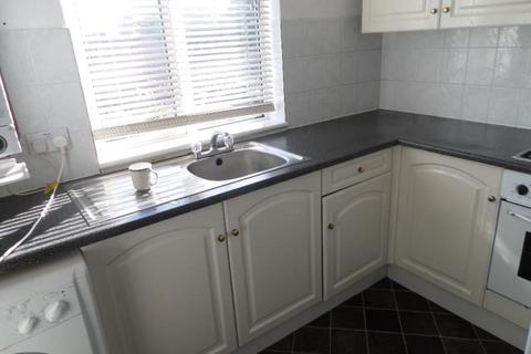 2 bedroom flat to rent - Holbrook Lane, Coventry, CV6 4DD