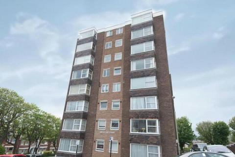2 bedroom apartment to rent - Belle Vue Court, Belle Vue Gardens, Brighton, BN2
