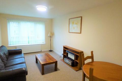 1 bedroom flat to rent - Oxgangs Gardens, Oxgangs, Edinburgh, EH13 9BE