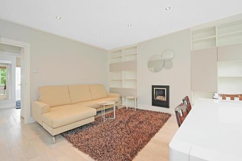2 bedroom apartment to rent - Warwick Avenue,  Little Venice,  W9,  W9