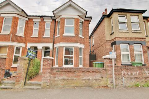 4 bedroom semi-detached house for sale - Polygon, Southampton