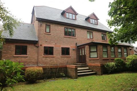 8 bedroom detached house for sale - Three Acres Close,  Liverpool, L25