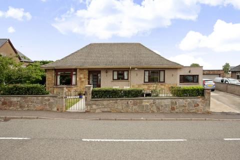 4 bedroom detached bungalow for sale - 104 Edmonstone Road, Danderhall, EH22 1QX