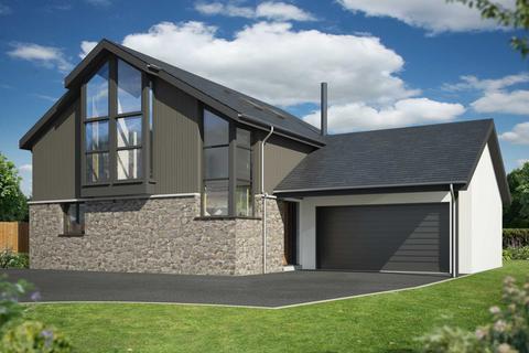 4 bedroom house for sale - Plot 3, Helestone Park, Fithelstockstone