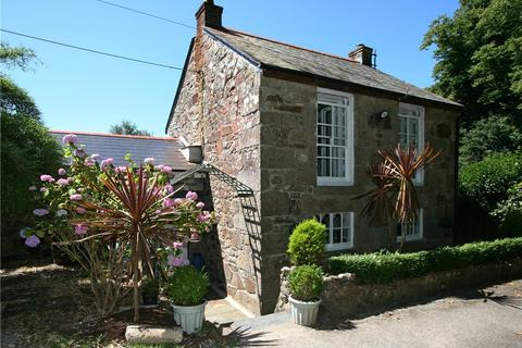 3 bedroom detached house for sale - Praze An Beeble, Camborne, Cornwall