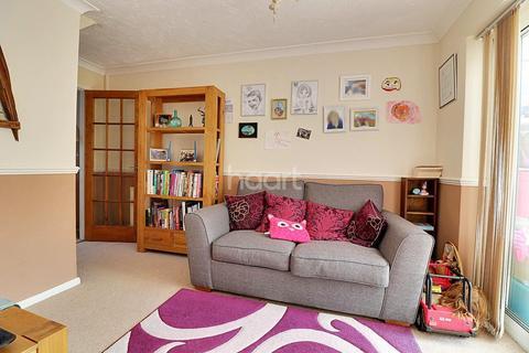 4 bedroom detached house for sale - Dulverton Road Abington Vale Northampton