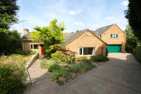 4 bedroom detached house for sale - Beeston Fields Drive, Beeston, NG9