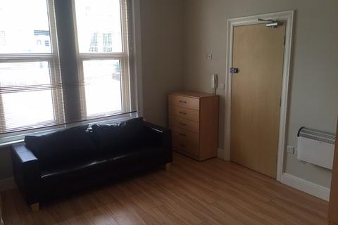 Property to rent - Carlton Road, Polygon, Southampton, SO15