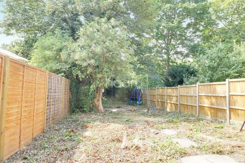 5 bedroom semi-detached house for sale - Victoria Road, Cambridge