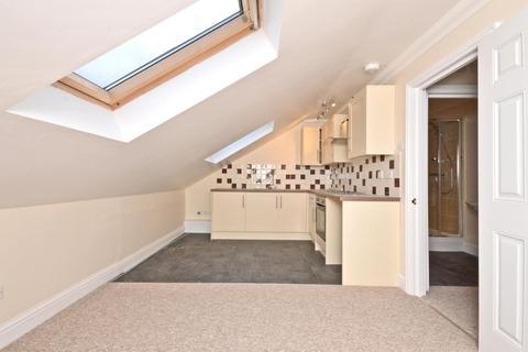 1 bedroom flat to rent - Tooting Bec Road, Tooting Bec