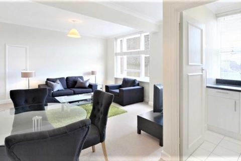 1 bedroom apartment to rent - Hill Street, London, W1J