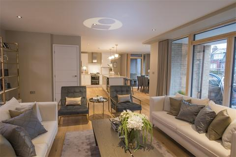 3 bedroom flat for sale - Aspects, 30 Muswell Hill, London