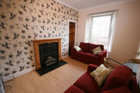 1 bedroom flat to rent - Donaldson Place, Kirkintilloch, GLASGOW, G66