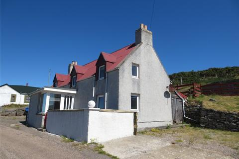 2 bedroom detached house for sale - The Red House, 123 Strathy East, Nr Thurso, Highland, KW14