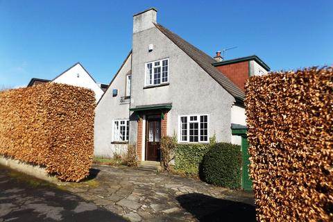 4 bedroom detached house to rent - Blackwood Road, Milngavie - Available from 12th October 2021!!