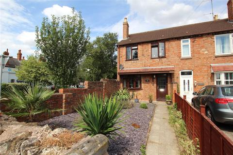 2 bedroom semi-detached house for sale - Hucclecote Road, Hucclecote, Gloucester, GL3
