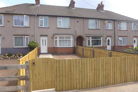 3 bedroom terraced house for sale - Grapes Close, Radford, Coventry, CV6