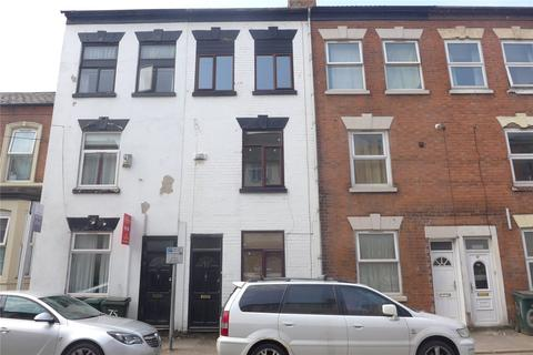 6 bedroom terraced house to rent - Lower Ford Street, Stoke, Coventry, West Midlands, CV1