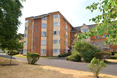 2 bedroom apartment for sale - Winslet Place, Oxford Road, Reading, Berkshire, RG30