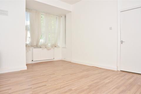 1 bedroom flat to rent - Elm Park Road, London, N21