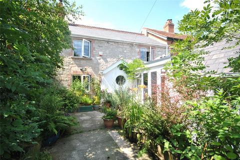 3 bedroom terraced house for sale - Ammerham Villas, Winsham, Chard, Somerset, TA20