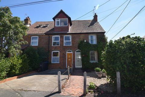 3 bedroom cottage to rent - Taplow, Maidenhead, SL6