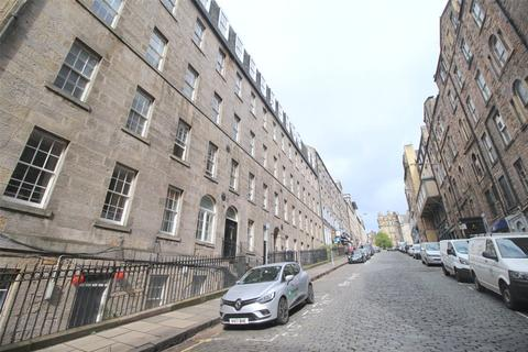 2 bedroom apartment to rent - 7, Blair Street, Old Town, Edinburgh