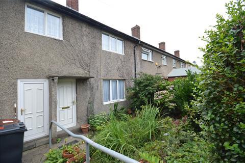 3 bedroom terraced house for sale - Silk Mill Drive, Cookridge, Leeds
