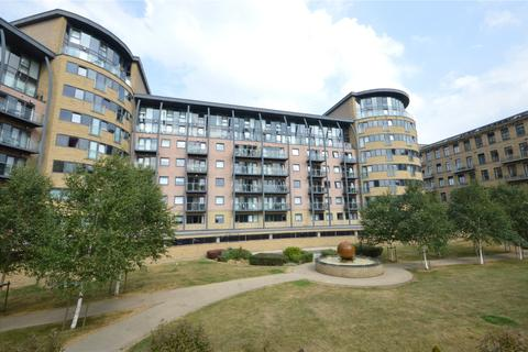 2 bedroom apartment for sale - Apartment 110, Vm2, Salts Mill Road, Shipley, West Yorkshire