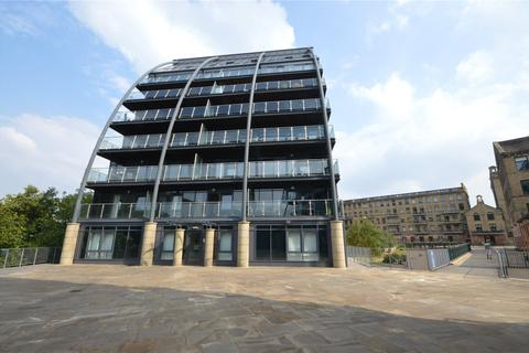 2 bedroom apartment for sale - Apartment 15, Vm2, Salts Mill Road, Shipley, West Yorkshire