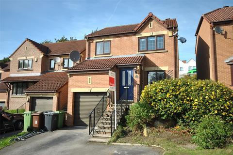 3 bedroom detached house for sale - Silk Mill Mews, Cookridge, Leeds, West Yorkshire