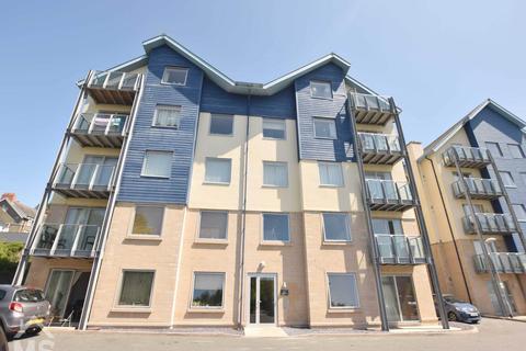 3 bedroom penthouse for sale - Parc Y Bryn, Aberystwyth, Ceredigion