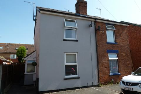 2 bedroom semi-detached house for sale - Victoria Road, Longford, Gloucester, GL2