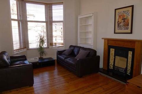 2 bedroom flat to rent - Westclyffe Street, Shawlands, Glasgow