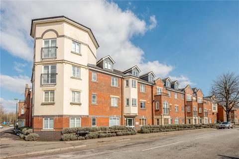 2 bedroom apartment to rent - Rowland Hill Court, Oxford, Oxfordshire, OX1