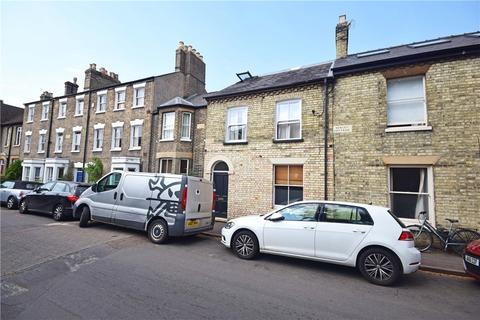 3 bedroom terraced house to rent - Grantchester Street, Cambridge, Cambridgeshire, CB3
