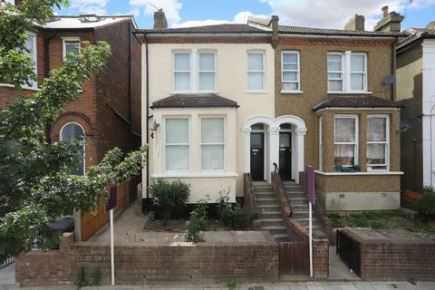 2 bedroom flat for sale - Thurlestone Road, West Norwood, London, SE27 0SP
