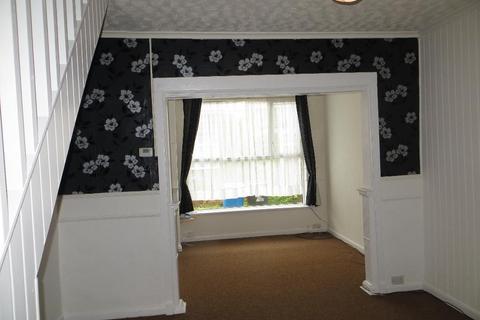 2 bedroom terraced house to rent - Eddlethorpe, Buckingham Street, Hull, HU8 8TU