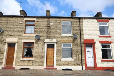 2 bedroom terraced house to rent - MARLBOROUGH STREET, Meanwood, Rochdale OL12 7DE